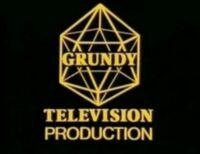 Grundy 1981