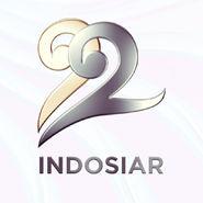 Indosiar 22 years version 3