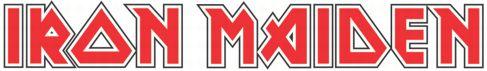 File:Iron Maiden Logo 2.jpg