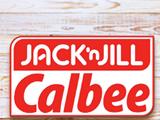 Jack 'n Jill Calbee