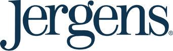 Jergens-Logo-1-4326