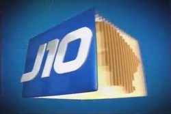 Jornal do 10 (2007)