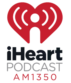 KABQ iHeartPodcasts AM 1350
