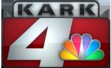 KARK-TV 2011