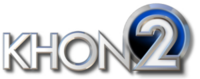 KHON 2006