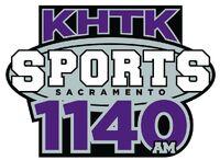 KHTK Sports 1140