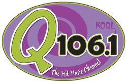 KOQL Q 106.1
