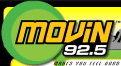 KQMV Bellevue 2006