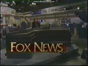 KTTV Open 1990