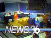 KXAN 1988 10PM OPEN