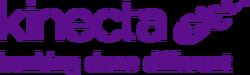 Kinecta-Logo-Purple-2x