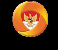 Komisi Aparatur Sipil Negara