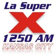 La Super X 1250