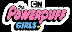 LogoPowf