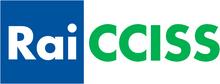 Logo Rai CCISS 2014