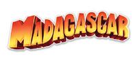 Logo madagascar