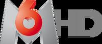 M6 HD 2015