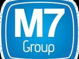 M7 Group