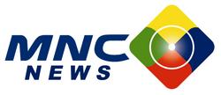MNCNews 2009