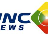 MNC News