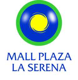 Mall Plaza La Serena (2002)