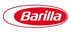Marchio-barilla-69