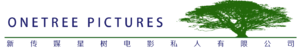 MediaCorp Onetree Pictures Logo