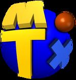 Megatrix 03