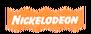 NickAccordion