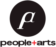 File:People & Arts old.png