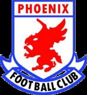Phoenix FC 1997
