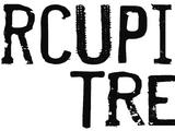 Porcupine Tree