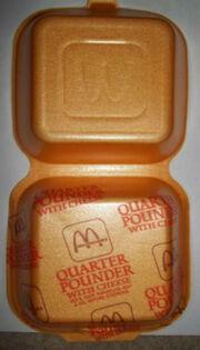 Quarter-Pounder-2