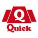 Quick 1991 logo