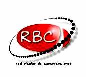 RBC TV 2006