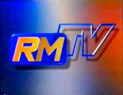 RMTV 1999