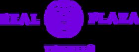 RPTr 2019