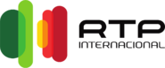 RTP Internacional 2012 alt version