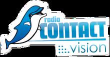 Radio Contact Vision