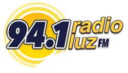 Radio Luz 94.1 K231CN