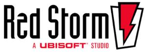 Red storm entertainmentlogo3