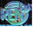 Ren TV Productions