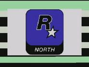 Rockstar North GTA Vice City variant