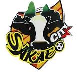 Sakaeo City FC