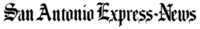 San Antonio Express-News logo