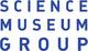ScienceMuseumGroup 2012