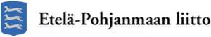 Southern Ostrobothnia 2006