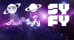 SyFy Montage