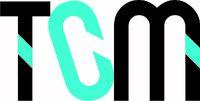 TCM-Logo