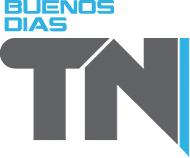 TM BD logo